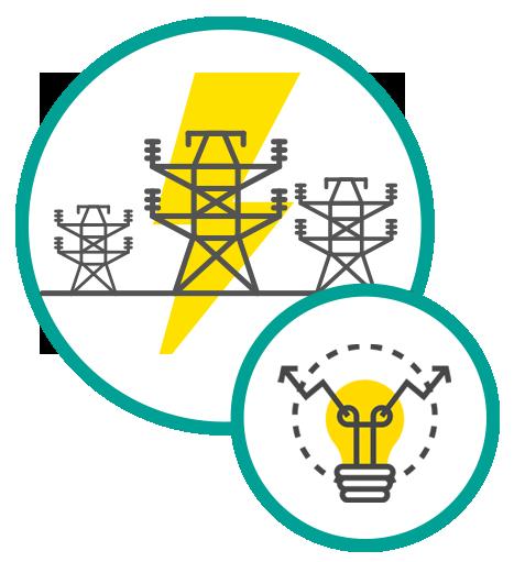 ELVA instalaciones eléctricas